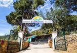 Camping Meria - Elbadoc Camping Village-1