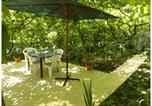 Location vacances Paredes - Rentporto Pequena Casa - Al-4