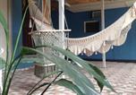 Location vacances Granada - Hostal Real San Marcos-2