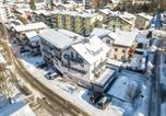 Location vacances Bad Hofgastein - Appartements Steiger-4