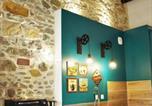 Location vacances Argeliers - Gîte Esprit Loft Proche de Narbonne-2
