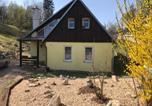 Location vacances Lampertice - Ubytování Lampertice - Krkonoše-2