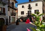 Location vacances Boves - Casa canonica San Pietro-1