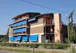 Hôtel Sovicille - 1000 Miglia-4