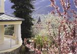 Location vacances Merano - Villa Hochland-2