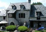 Location vacances Bozouls - Maison De Vacances - Muret-Le-Chateau-3