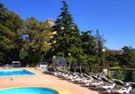 Location vacances  Province de Livourne - Cecina Apartment Sleeps 4 Pool Wifi-1