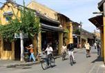 Hôtel Hoi An - House 579 Hai Ba Trung-1