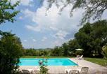 Location vacances Monteriggioni - Il Gelso-4