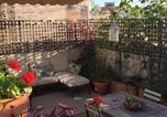 Location vacances  Séville - Guest House Europa 12-4