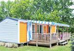Camping Bretignolles-sur-Mer - Camping L'Evasion-3
