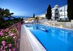 All Inclusive Hotel Zorna