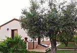 Location vacances Castelbellino - Villa Via Monte Adamo - 2-3