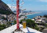 Location vacances  Brésil - Natural Do Rio Guest House-1