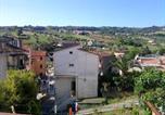 Location vacances San Benedetto del Tronto - Johouse-4