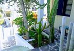 Location vacances Νεάπολη - Sissi View-3