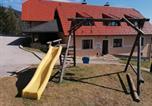 Location vacances Vitanje - Apartment House Koprivnik-1