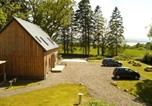 Location vacances Killearn - Birchwood Guest Lodge-2