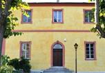 Location vacances Piana Crixia - Villa Eugenia-1