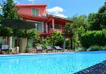Location vacances Imotski - Villa Marcel-1