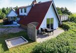 Location vacances Ferring - Three-Bedroom Holiday home in Lemvig 2-1