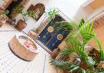 Location vacances Essaouira - Riad Al Zahia-1