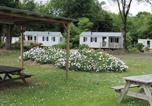 Camping Quimper - Camping Les Myrtilles-2
