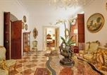 Hôtel Palma de Majorque - Casa Delmonte - Turismo de Interior-4