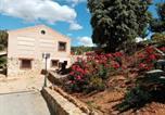 Location vacances Horcajo de los Montes - Alojamiento la Gitanilla-1