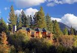 Villages vacances Incline Village - Hyatt Residence Club Lake Tahoe, High Sierra Lodge-1