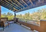 Location vacances Fountain Hills - Scottsdale Serenity Condo with Pool Access and Views!-4