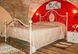 Location vacances Racale - Casa della Nonna-1