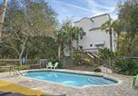 Location vacances Santa Rosa Beach - Beach Baby by Five Star Properties-1