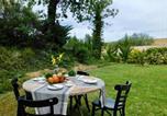 Location vacances Coueilles - La villa 103-3