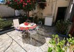 Location vacances Tramonti - Ancardan Amalficoast Tramonti-4