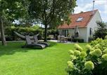Location vacances Weert - Bed & breakfast Heitse-1