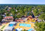 Camping Plage d'Hossegor - Capfun - Camping Sud Land-1