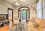 Location vacances New Orleans - Luxe Condo in New Orleans, 2 Mi to French Quarter!-3