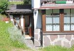Location vacances Siror - Casa Guide di Svaizer-1