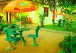 Villages vacances Trincomalee - Mount View-3