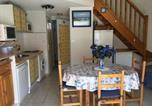 Location vacances Fleury - House Résidences de la méditerranée-4