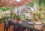 Location vacances Borgo a Mozzano - Mulino Candalla-3