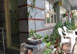 Location vacances Bangalore - Cozy Homestay in Wilson Garden-1