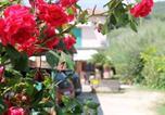 Location vacances Portoferraio - Appartamenti Val di Denari-1