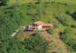 Location vacances Etxalar - Binahia-1