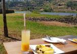 Location vacances Kigali - Lake Chahafi Resort-4