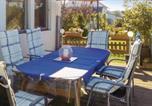 Location vacances Hosingen - Two-Bedroom Apartment in Karlshausen-3