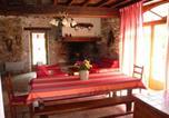 Location vacances Aramits - Gîte Ducos-4