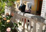 Location vacances Ibdes - Casa rural -Nuevalos-3