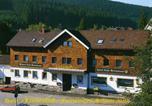 Hôtel Schönwald im Schwarzwald - Hotel Restaurant Lindenhof-3